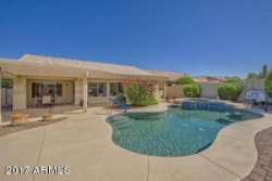 Photo of 14785 W Catalina Drive, Goodyear, AZ 85395 (MLS # 5663031)