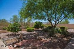 Photo of 7505 E Mariposa Grande Drive, Scottsdale, AZ 85255 (MLS # 5663035)