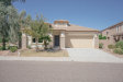 Photo of 17178 W Cottonwood Street, Surprise, AZ 85388 (MLS # 5663051)