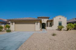 Photo of 17940 W Verdin Road, Goodyear, AZ 85338 (MLS # 5663077)