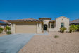 Photo of 17940 W Verdin Road, Goodyear, AZ 85338 (MLS # 5663077)