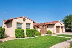 Photo of 14330 W Roanoke Avenue, Goodyear, AZ 85395 (MLS # 5663088)