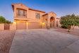 Photo of 4485 N 152nd Drive, Goodyear, AZ 85395 (MLS # 5663093)