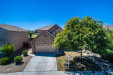 Photo of 11648 N 151st Lane, Surprise, AZ 85379 (MLS # 5663147)