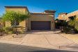 Photo of 9270 E Thompson Peak Parkway, Unit 307, Scottsdale, AZ 85255 (MLS # 5663161)