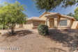 Photo of 1890 E Tremaine Avenue, Gilbert, AZ 85234 (MLS # 5663204)