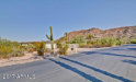Photo of 6724 N 58th Place, Paradise Valley, AZ 85253 (MLS # 5663220)