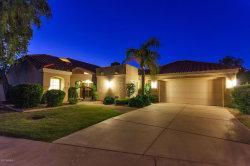 Photo of 10686 E Bella Vista Drive, Scottsdale, AZ 85258 (MLS # 5663275)