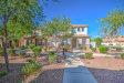 Photo of 3887 E Jasper Drive, Gilbert, AZ 85296 (MLS # 5663307)