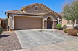 Photo of 2620 S 104th Lane, Tolleson, AZ 85353 (MLS # 5663314)