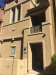 Photo of 900 S 94th Street, Unit 1126, Chandler, AZ 85224 (MLS # 5663329)