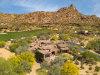 Photo of 9764 E Bajada Road, Scottsdale, AZ 85262 (MLS # 5663341)