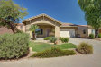 Photo of 16068 W Caribbean Lane, Surprise, AZ 85379 (MLS # 5663365)