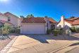 Photo of 4135 E Cholla Canyon Drive, Phoenix, AZ 85044 (MLS # 5663383)