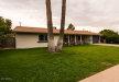 Photo of 5547 W Belmont Avenue, Glendale, AZ 85301 (MLS # 5663385)