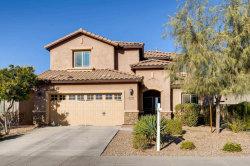 Photo of 10786 W Yearling Road, Peoria, AZ 85383 (MLS # 5663396)
