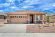 Photo of 22410 W Morning Glory Street, Buckeye, AZ 85326 (MLS # 5663417)