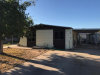 Photo of 673 W Manor Street, Chandler, AZ 85225 (MLS # 5663433)