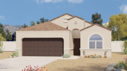 Photo of 41838 W Chatham Place, Maricopa, AZ 85138 (MLS # 5663453)
