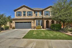Photo of 15620 W Mackenzie Drive, Goodyear, AZ 85395 (MLS # 5663457)
