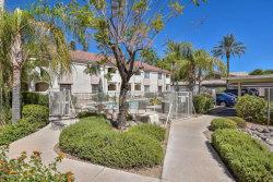 Photo of 5249 E Shea Boulevard, Unit 204, Scottsdale, AZ 85254 (MLS # 5663459)
