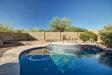 Photo of 4530 W Wahalla Lane, Glendale, AZ 85308 (MLS # 5663460)