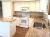 Photo of 37 S Poplar Way, Chandler, AZ 85226 (MLS # 5663462)