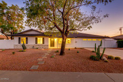 Photo of 8223 E Wilshire Drive, Scottsdale, AZ 85257 (MLS # 5663477)