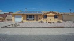 Photo of 8232 E Palm Lane, Scottsdale, AZ 85257 (MLS # 5663479)