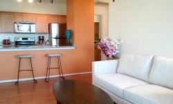 Photo of 7009 E Acoma Drive, Unit 2127, Scottsdale, AZ 85254 (MLS # 5663495)