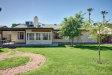 Photo of 5226 W Eugie Avenue, Glendale, AZ 85304 (MLS # 5663499)