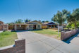 Photo of 5413 W Myrtle Avenue, Glendale, AZ 85301 (MLS # 5663509)