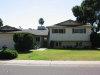 Photo of 6320 N 83rd Street, Scottsdale, AZ 85250 (MLS # 5663516)