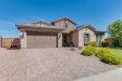 Photo of 18170 W Mackenzie Drive, Goodyear, AZ 85395 (MLS # 5663518)