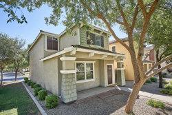 Photo of 1554 S Avocet Street, Gilbert, AZ 85296 (MLS # 5663532)