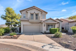 Photo of 10863 N 118th Way, Scottsdale, AZ 85259 (MLS # 5663604)