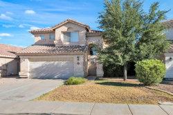 Photo of 518 W San Remo Street, Gilbert, AZ 85233 (MLS # 5663611)