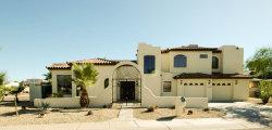 Photo of 3021 W Becker Lane, Phoenix, AZ 85029 (MLS # 5663626)