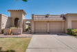 Photo of 25239 S Mohawk Drive, Sun Lakes, AZ 85248 (MLS # 5663631)