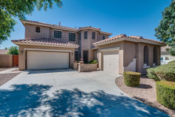 Photo of 1301 E Azalea Drive, Gilbert, AZ 85298 (MLS # 5663668)
