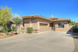 Photo of 7714 E Perola Drive, Scottsdale, AZ 85266 (MLS # 5663684)