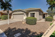 Photo of 4123 S Shady Court, Gilbert, AZ 85297 (MLS # 5663686)