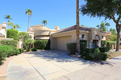 Photo of 10126 E Cochise Drive, Scottsdale, AZ 85258 (MLS # 5663691)