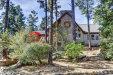 Photo of 5862 W Sleepy Hollow Drive, Prescott, AZ 86305 (MLS # 5663701)