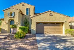 Photo of 1188 W Laredo Avenue, Gilbert, AZ 85233 (MLS # 5663709)