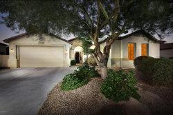 Photo of 7313 S 25th Drive, Phoenix, AZ 85041 (MLS # 5663723)