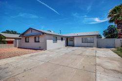 Photo of 4743 W Fairmount Avenue, Phoenix, AZ 85031 (MLS # 5663743)
