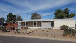 Photo of 17822 N 1st Place, Phoenix, AZ 85022 (MLS # 5663745)