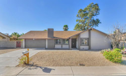 Photo of 2311 W Caribbean Lane, Phoenix, AZ 85023 (MLS # 5663749)