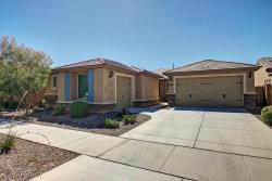 Photo of 2607 W Royer Road, Phoenix, AZ 85085 (MLS # 5663798)